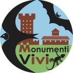 Monumenti Vivi